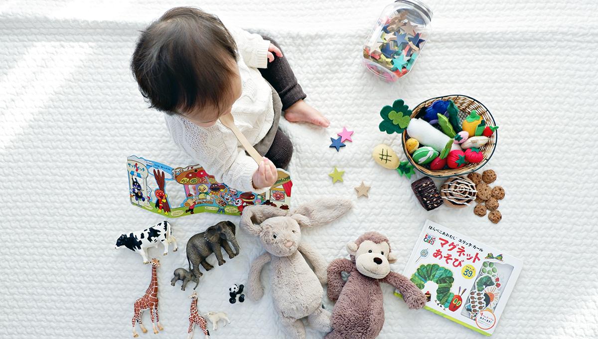 子どもが必ず静かに遊んでくれる知育ゲーム!~アンパンマン~
