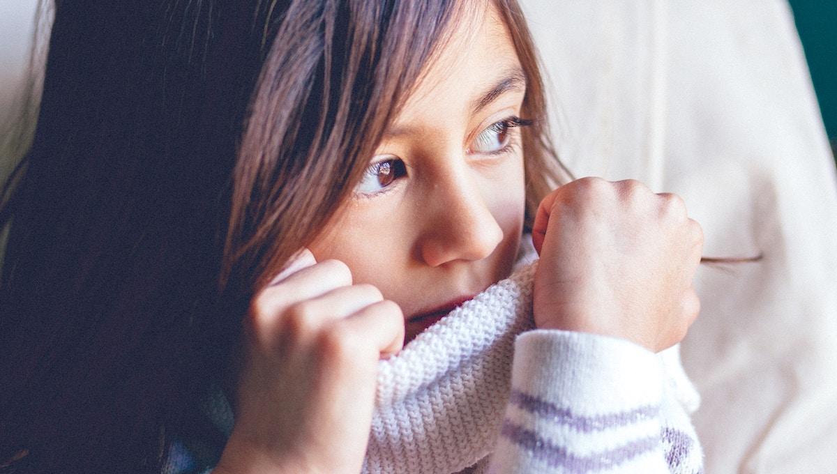 「ガマ腫?」子どもが診断を受けてから納得する治療法を受けてもらえるまで