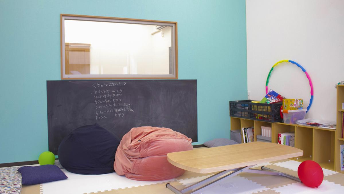 主婦やシニア向けのプログラムも 学童保育施設「ダビンチボックス」でできること Mac船水さん&五十嵐悠紀准教授 対談 ③