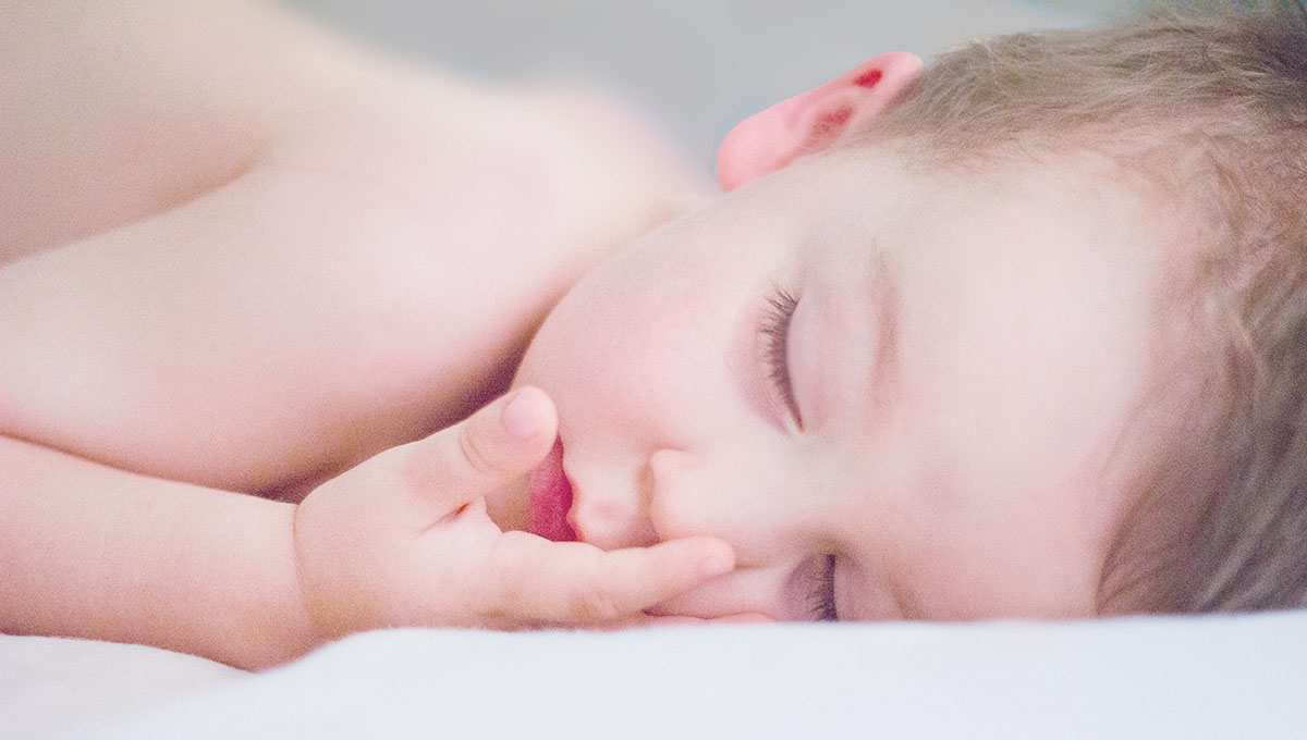 切迫早産って? 小さな赤ちゃんも安心! 育児記録管理アプリ