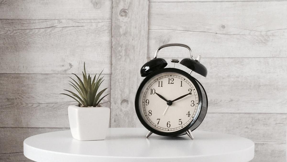 小学校入学前の学習準備 ③ ~時計を見て時間を理解させよう~