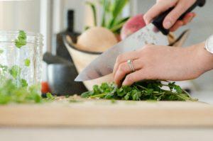 子どもの野菜ぎらいを改善するコツ