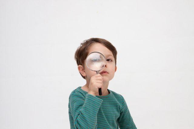 大人もドキッとする子どものギモンに研究者が答えるラジオ番組