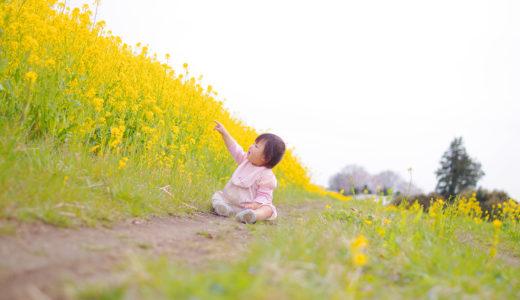 子どもが食べやすい! 春の旬野菜「菜の花レシピ」