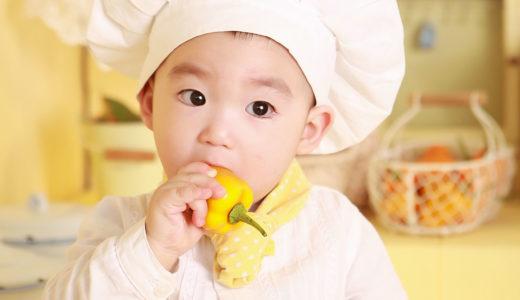 6月旬の野菜! 子どもにも人気の野菜レシピ3つ
