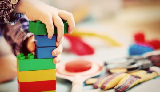 東京おもちゃショー 2019レ ポート〜最新のプログラミング知育おもちゃも親子で体験できる!