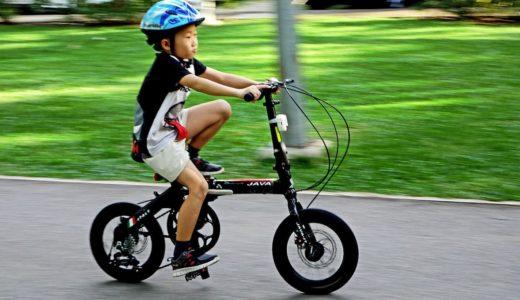 交通ルールを学びながら自転車の練習! 松戸市ユーカリ交通公園