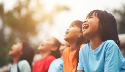 子どもの生きがい発見! 街全体で子どもを育てる、起業教育